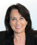 Carla Frohberg