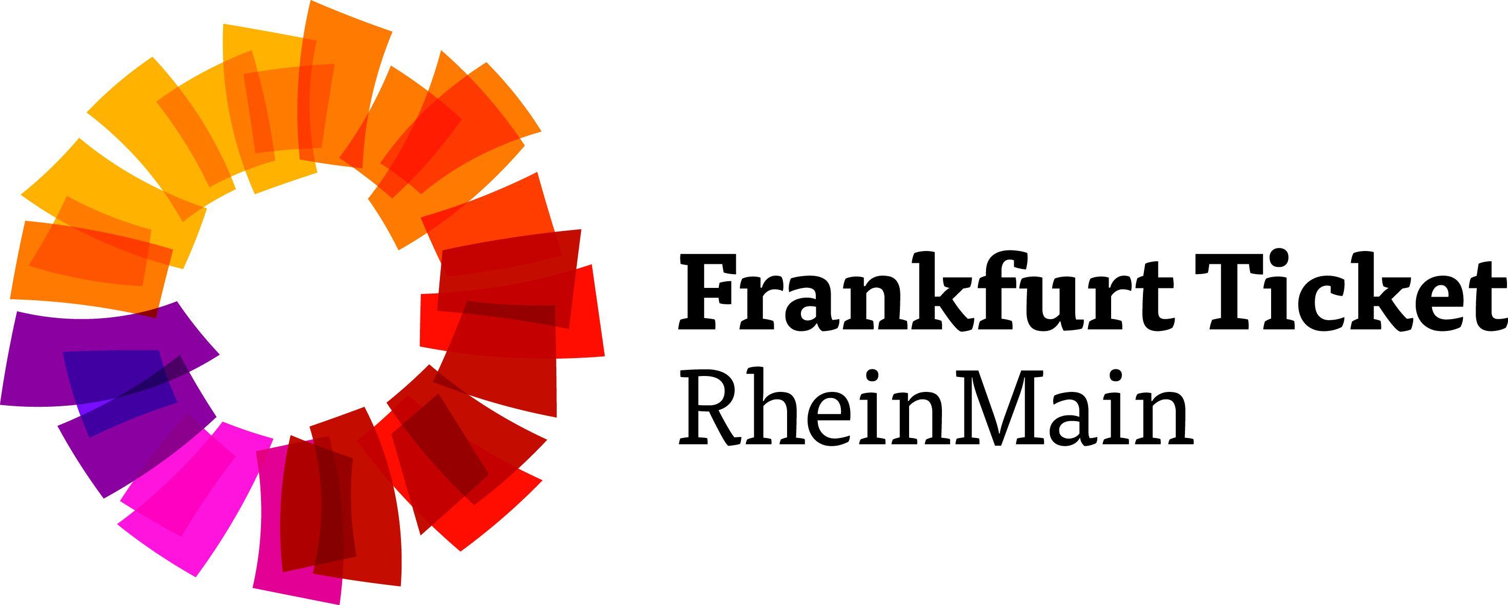 Frankfurt Ticket