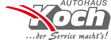 Auto Koch