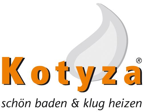 Kotyza
