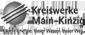 Kreiswerke Main-Kinzig