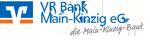 VR Bank Main Kinzig